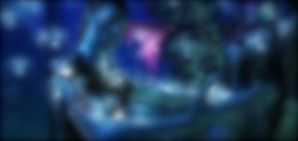 Even blurrier still from Avatar.
